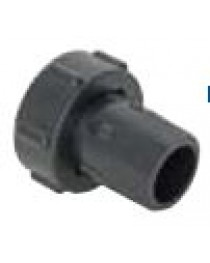 "HR03109 HRM 100 1"" SLIP SWIVEL ADAPTER"