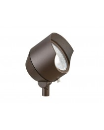K15381-AZ KICHLER ACCENT LIGHT