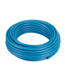 "BLUE LOCK SWING PIPE 1/2"" HR37980"