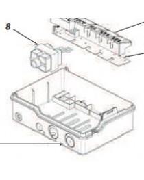 RB635570 ESP4ME TRANSFORMER