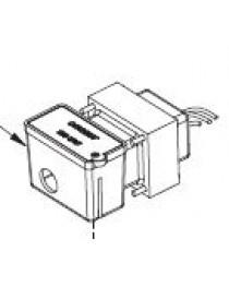 RB637118 ESP-LXM TRANSFORMER