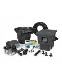 PK191515T ATLANTIC 11x11 SMALL POND KIT