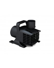 TT1500 ATLANTIC TIDAL WAVE WATERFALL PUMP