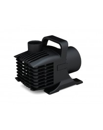 TT4000 ATLANTIC TIDAL WAVE WATERFALL PUMP