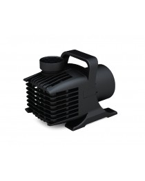 TT6000 ATLANTIC TIDAL WAVE WATERFALL PUMP