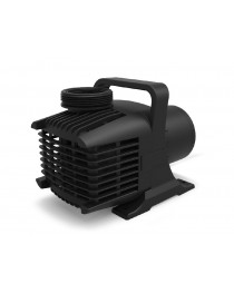TT9000 ATLANTIC TIDAL WAVE WATERFALL PUMP