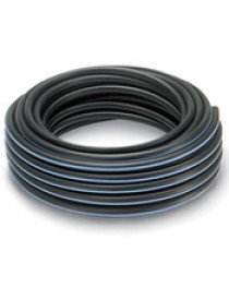 IRRITROL SUPER BLUE FLEX SWING PIPE