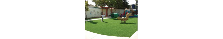 EASY TURF ARTIFICAL GRASS