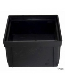 "NDS-1216  12"" CATCH BASIN 6"" RISER"