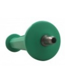 "1/4"" PUNCH  (GREEN)"