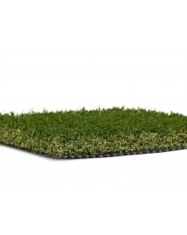 Ultimate Natural by Ultimate Grass