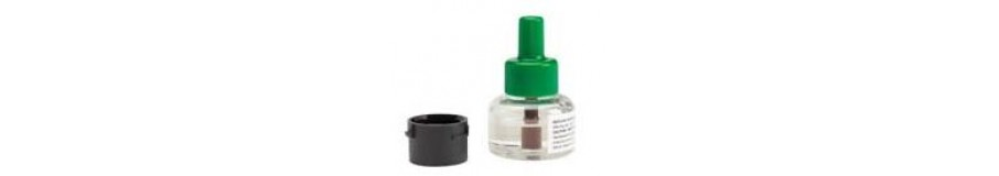 Haven Mosquito Repellent Replacement Cartridges