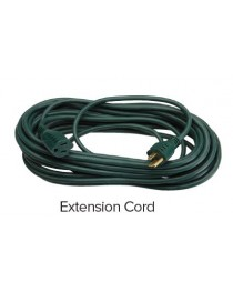 40 Foot Heavy Duty Extension Cord