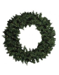 WREATH-36-U-OR
