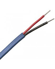 14-02-1000 MAXI CABLE