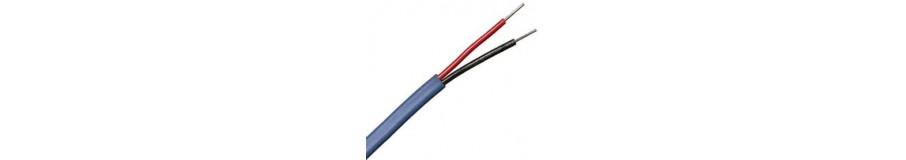 WIRE & ELECTRICAL SUPPLIES