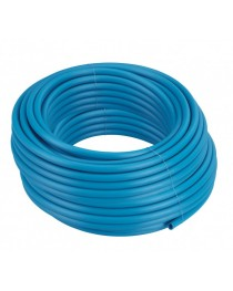 HR37692 100 PSI POLY PIPE