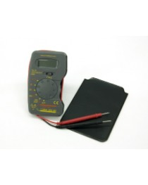 PRO30 DIGITAL MULTIMETER