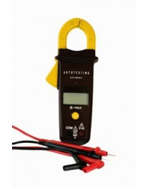 PRO90 AUTOMATIC CLAMP MULTIMETER