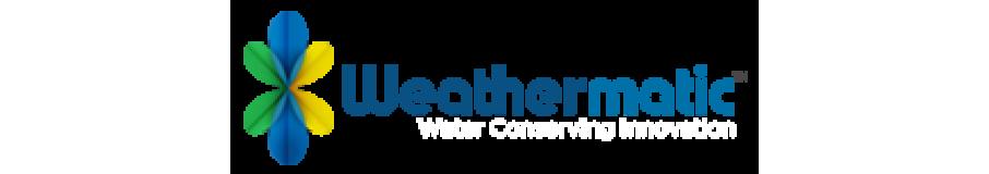 Weathermatic Repair Parts