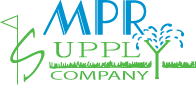 MPR Supply